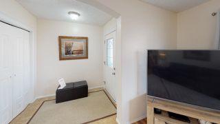 Photo 8: 3 VENICE Boulevard: Spruce Grove House for sale : MLS®# E4177997