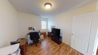 Photo 22: 3 VENICE Boulevard: Spruce Grove House for sale : MLS®# E4177997