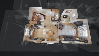Photo 44: 3 VENICE Boulevard: Spruce Grove House for sale : MLS®# E4177997