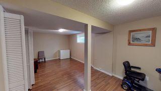 Photo 26: 3 VENICE Boulevard: Spruce Grove House for sale : MLS®# E4177997