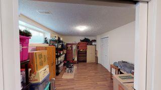 Photo 34: 3 VENICE Boulevard: Spruce Grove House for sale : MLS®# E4177997