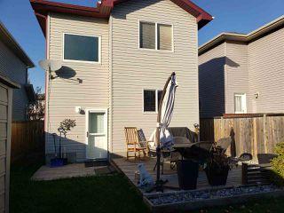 Photo 5: 3 VENICE Boulevard: Spruce Grove House for sale : MLS®# E4177997