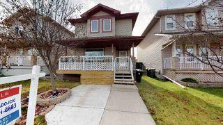 Photo 40: 3 VENICE Boulevard: Spruce Grove House for sale : MLS®# E4177997