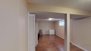 Photo 27: 3 VENICE Boulevard: Spruce Grove House for sale : MLS®# E4177997