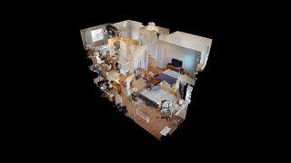 Photo 43: 3 VENICE Boulevard: Spruce Grove House for sale : MLS®# E4177997