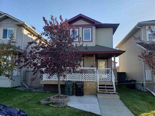 Photo 2: 3 VENICE Boulevard: Spruce Grove House for sale : MLS®# E4177997