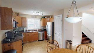 Photo 14: 3 VENICE Boulevard: Spruce Grove House for sale : MLS®# E4177997