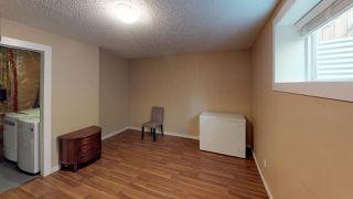 Photo 30: 3 VENICE Boulevard: Spruce Grove House for sale : MLS®# E4177997