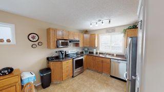 Photo 15: 3 VENICE Boulevard: Spruce Grove House for sale : MLS®# E4177997