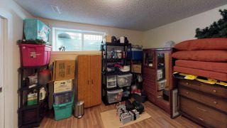 Photo 33: 3 VENICE Boulevard: Spruce Grove House for sale : MLS®# E4177997