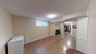 Photo 29: 3 VENICE Boulevard: Spruce Grove House for sale : MLS®# E4177997