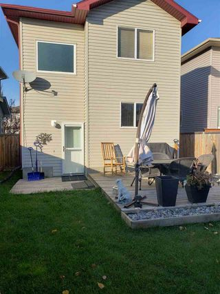 Photo 4: 3 VENICE Boulevard: Spruce Grove House for sale : MLS®# E4177997