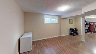 Photo 31: 3 VENICE Boulevard: Spruce Grove House for sale : MLS®# E4177997