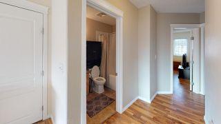 Photo 20: 3 VENICE Boulevard: Spruce Grove House for sale : MLS®# E4177997