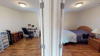 Photo 21: 3 VENICE Boulevard: Spruce Grove House for sale : MLS®# E4177997