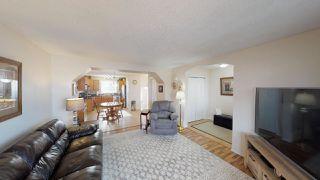 Photo 9: 3 VENICE Boulevard: Spruce Grove House for sale : MLS®# E4177997