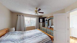 Photo 18: 3 VENICE Boulevard: Spruce Grove House for sale : MLS®# E4177997