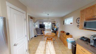 Photo 36: 3 VENICE Boulevard: Spruce Grove House for sale : MLS®# E4177997