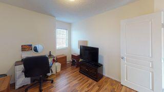 Photo 24: 3 VENICE Boulevard: Spruce Grove House for sale : MLS®# E4177997