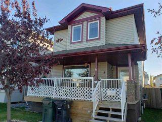 Photo 41: 3 VENICE Boulevard: Spruce Grove House for sale : MLS®# E4177997