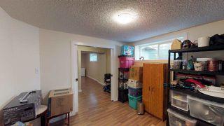 Photo 32: 3 VENICE Boulevard: Spruce Grove House for sale : MLS®# E4177997