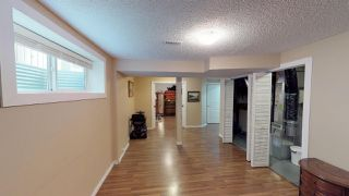 Photo 28: 3 VENICE Boulevard: Spruce Grove House for sale : MLS®# E4177997