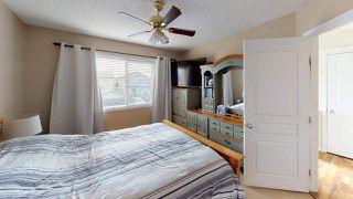 Photo 39: 3 VENICE Boulevard: Spruce Grove House for sale : MLS®# E4177997