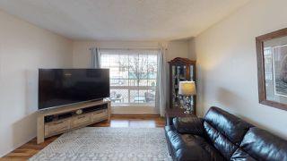 Photo 10: 3 VENICE Boulevard: Spruce Grove House for sale : MLS®# E4177997
