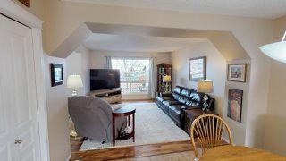 Photo 35: 3 VENICE Boulevard: Spruce Grove House for sale : MLS®# E4177997