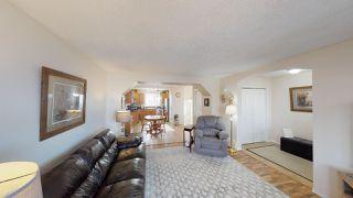 Photo 12: 3 VENICE Boulevard: Spruce Grove House for sale : MLS®# E4177997