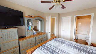 Photo 17: 3 VENICE Boulevard: Spruce Grove House for sale : MLS®# E4177997