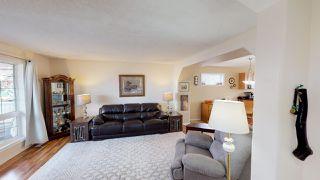 Photo 11: 3 VENICE Boulevard: Spruce Grove House for sale : MLS®# E4177997