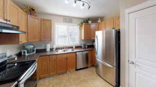 Photo 16: 3 VENICE Boulevard: Spruce Grove House for sale : MLS®# E4177997