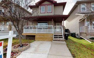 Photo 1: 3 VENICE Boulevard: Spruce Grove House for sale : MLS®# E4177997