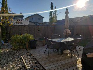 Photo 7: 3 VENICE Boulevard: Spruce Grove House for sale : MLS®# E4177997