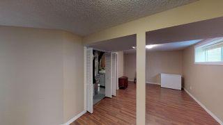 Photo 25: 3 VENICE Boulevard: Spruce Grove House for sale : MLS®# E4177997