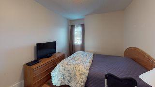 Photo 23: 3 VENICE Boulevard: Spruce Grove House for sale : MLS®# E4177997