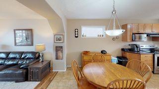 Photo 13: 3 VENICE Boulevard: Spruce Grove House for sale : MLS®# E4177997