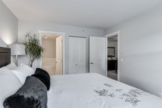 "Photo 16: 406 300 KLAHANIE Drive in Port Moody: Port Moody Centre Condo for sale in ""Tides"" : MLS®# R2418891"