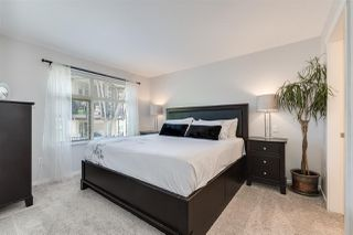 "Photo 15: 406 300 KLAHANIE Drive in Port Moody: Port Moody Centre Condo for sale in ""Tides"" : MLS®# R2418891"