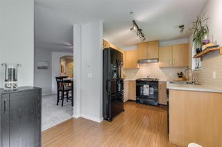 "Photo 10: 406 300 KLAHANIE Drive in Port Moody: Port Moody Centre Condo for sale in ""Tides"" : MLS®# R2418891"