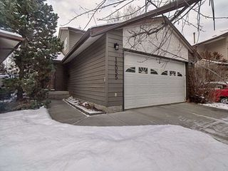 Main Photo: 12055 25 Avenue in Edmonton: Zone 16 House for sale : MLS®# E4183023