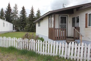 Photo 14: 11 375 HORSE LAKE ROAD in 100 Mile House: 100 Mile House - Town Residential Detached for sale (100 Mile House (Zone 10))  : MLS®# R2372924