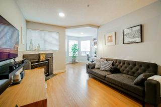 "Photo 9: 303 7383 GRIFFITHS Drive in Burnaby: Highgate Condo for sale in ""18 TREES"" (Burnaby South)  : MLS®# R2436081"