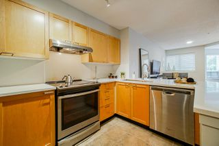 "Photo 3: 303 7383 GRIFFITHS Drive in Burnaby: Highgate Condo for sale in ""18 TREES"" (Burnaby South)  : MLS®# R2436081"