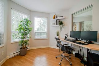 "Photo 12: 303 7383 GRIFFITHS Drive in Burnaby: Highgate Condo for sale in ""18 TREES"" (Burnaby South)  : MLS®# R2436081"