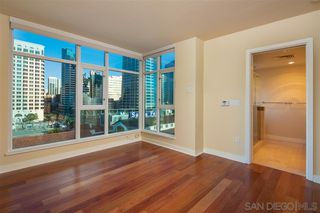 Photo 15: DOWNTOWN Apartment for rent : 2 bedrooms : 1199 Pacific Hwy #1004 in San Diego