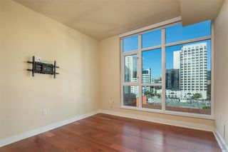 Photo 19: DOWNTOWN Apartment for rent : 2 bedrooms : 1199 Pacific Hwy #1004 in San Diego