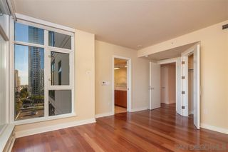 Photo 16: DOWNTOWN Apartment for rent : 2 bedrooms : 1199 Pacific Hwy #1004 in San Diego