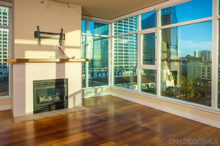 Photo 11: DOWNTOWN Apartment for rent : 2 bedrooms : 1199 Pacific Hwy #1004 in San Diego